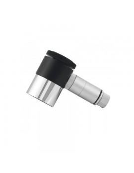 Oculare Celestron 12.5mm con reticolo illuminato
