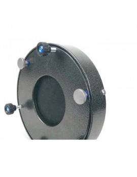 AE Collimation Tool Plus V2 - Newton GSO 150mm