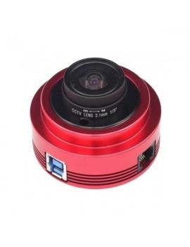 ZWO ASI 120 MC-S USB 3.0