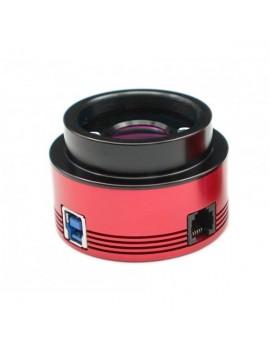 ZWO ASI 174 MM USB3.0
