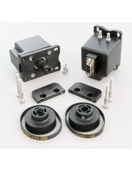 Motori per montature Trex