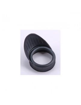 Paraocchi per oculare da 40.5 a 41.5mm