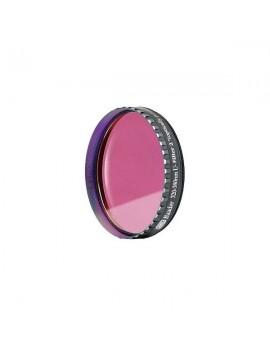 Filtro Ultravioletto 50,8mm