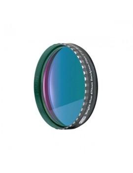 Filtro blu 50.8mm 470nm