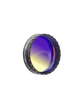 Filtro Contrast Booster da 31,8mm