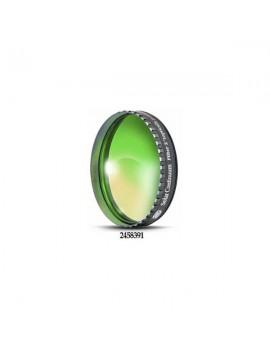 Filtro Continuum 50,8mm