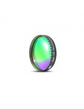 Filtro OIII 8nm 50,8mm