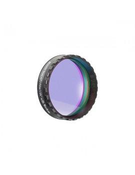 Filtro Semi Apo da 31,8mm