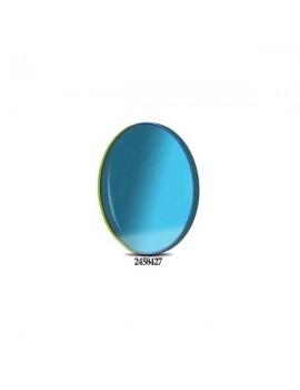 Filtro H-beta 8,5nm 50,8mm senza cella