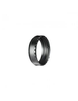 Cella per filtri 6mm da 31.8mm