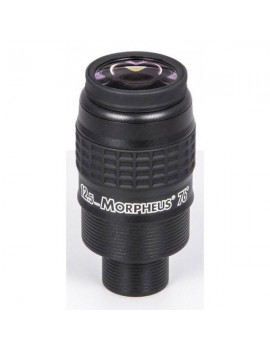 Oculare Baader Morpheus da 12.5mm