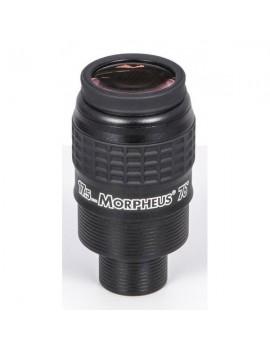Oculare Baader Morpheus da 17.5mm