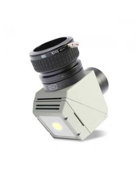 """Prisma di Herschel Cool Ceramic da 2"""" Foto"""