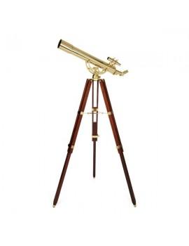 Telescopio Executive 80AZ