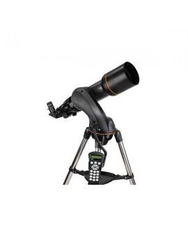 Nexstar 102 SLT Rifrattore