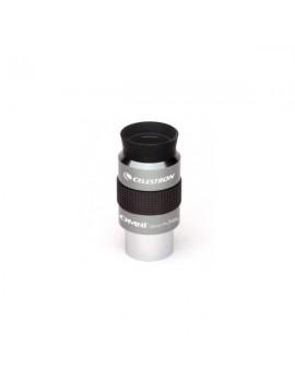 Oculare Plossl OMNI 32mm