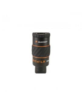 Oculare X-CEL LX 2,3mm