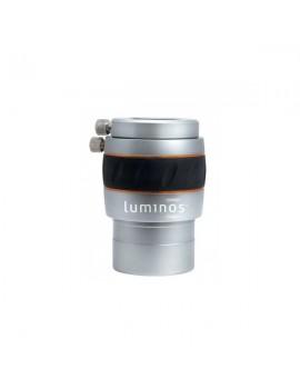 Barlow Luminos 2.5x - 50.8 mm