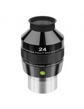 Explore Scientific da 24mm 82° - 2""