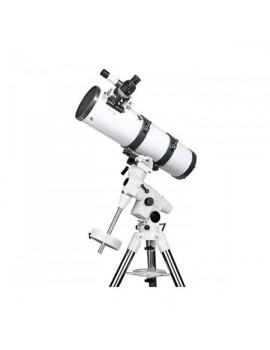 Newton Gso 150/750 su EQ5 manuale