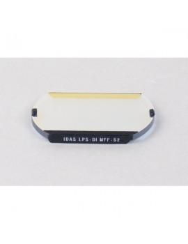 IDAS LPS-D1 Sony A7