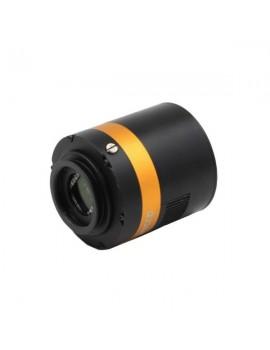 QHY21M Sony ICX 674