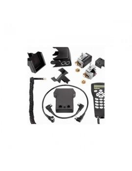 SynScan Upgrade Kit EQ3