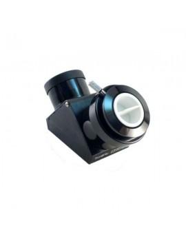 Diagonale Tecnosky prismatico 90° 50.8mm