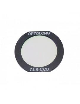 Filtro EOS Clip CLS CCD
