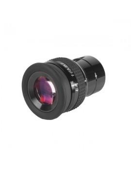 Oculare Flat Field Tecnosky 16mm