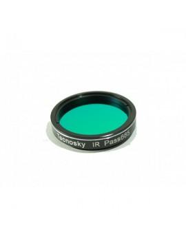 Filtro IR Pass 685 31,8mm