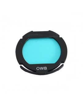 Filtro EOS Clip OWB Tecnosky