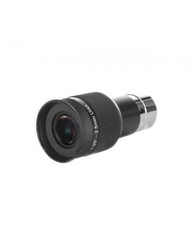 Oculare Tecnosky Planetary HR 2.5mm