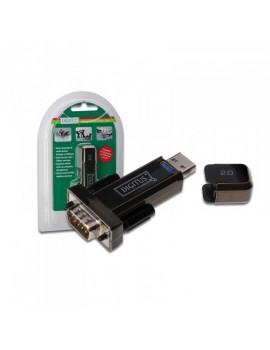 Adattatore/convertitore RS232 usb2