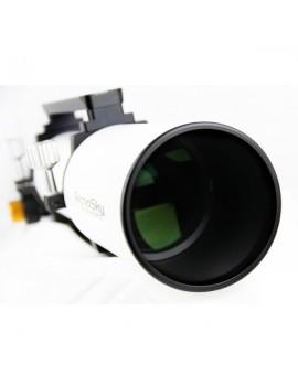 Tecnosky Apo SLD 102/714