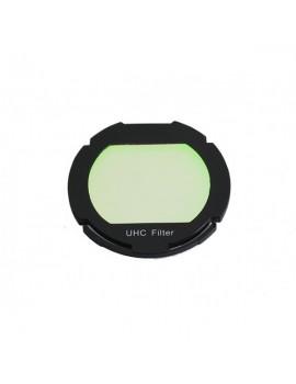Filtro EOS Clip UHC Tecnosky