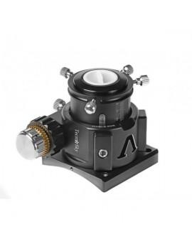 Focheggiatore Tecnosky V-Power per Newton