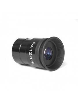 Oculare Tecnosky Wide Angle 12mm
