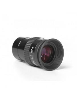 Oculare Tecnosky Wide Angle 17mm
