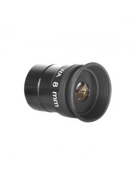 Oculare Tecnosky Wide Angle 8mm