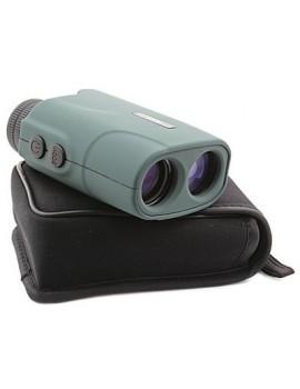 Telemetro Laser Triton TR600