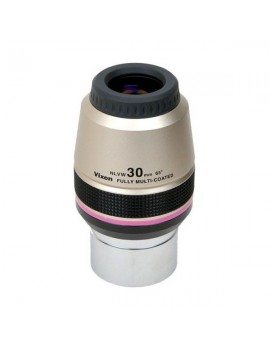 """Oculare Vixen 65° 30mm 2"""""""