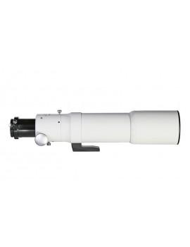 Rifrattore acromatico Tecnosky 80/480mm
