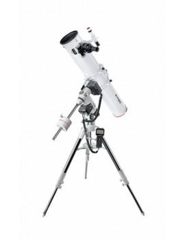 BRESSER Messier NT-150L/1200 EXOS-2 GoTo