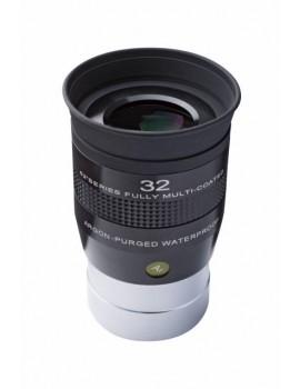 Explore Scientific 62° LER 32mm Ar