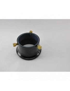 """Adattatore Starlight Instruments Feather Touch 2.5"""" per Coronado Solarmax 90"""