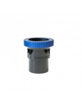 Il portaoculari Auriga Twist Lock da 50,8mm