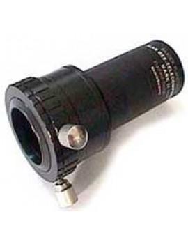 Riduttore di focale Alan Gee Mark II