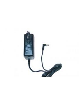 Alimentatore AC220 12V 2.1Ah per montature Celestron
