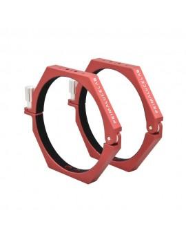 Anelli di supporto PLUS 168mm PrimaLuceLab